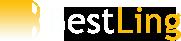 BestLing — студия переводов